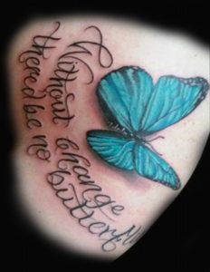 butterfly-quote michael wesley
